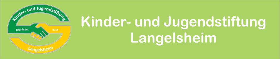 Kinder- und Jugendstiftung Langelsheim